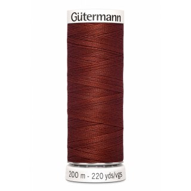 Gütermann Allesnäher  200m  Farbe Nr.227