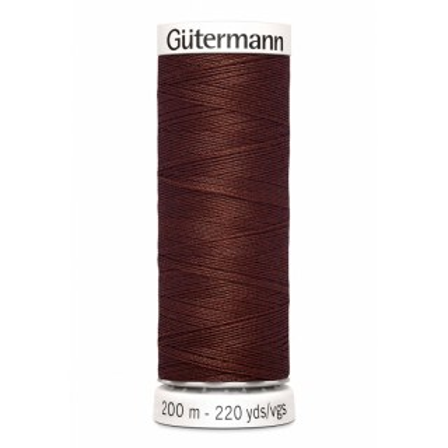 Gütermann Allesnäher  200m  Farbe Nr.230