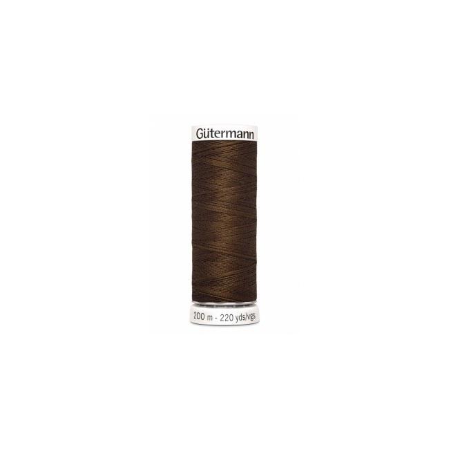 Gütermann Allesnäher  200m  Farbe Nr.280