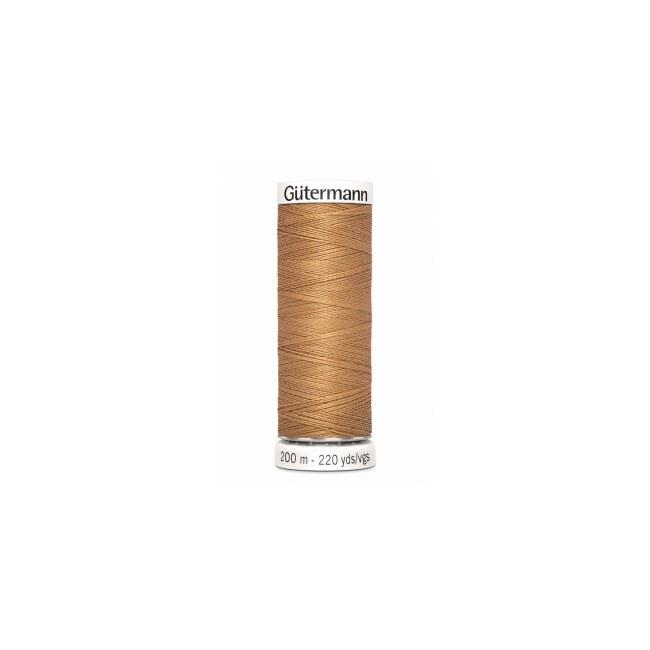 Gütermann Allesnäher  200m  Farbe Nr.307