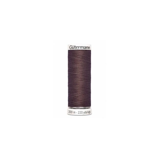 Gütermann Allesnäher  200m  Farbe Nr.423
