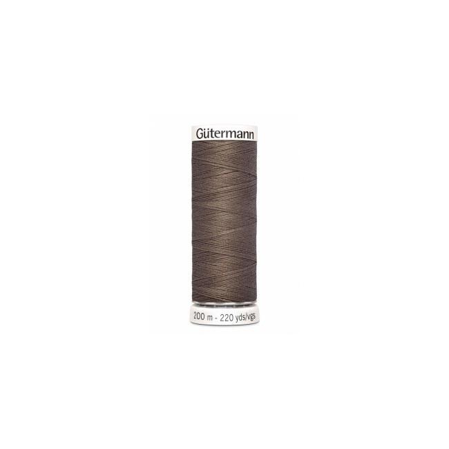 Gütermann Allesnäher  200m  Farbe Nr.439
