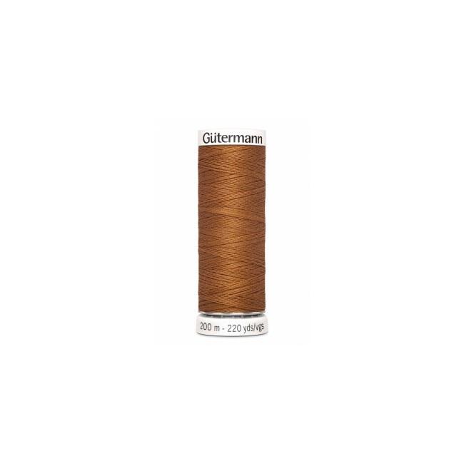 Gütermann Allesnäher  200m  Farbe Nr.448