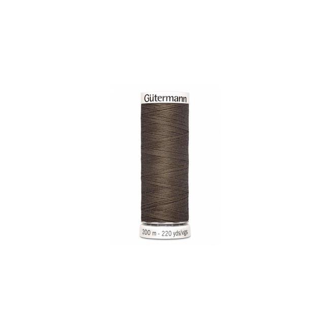 Gütermann Allesnäher  200m  Farbe Nr.467