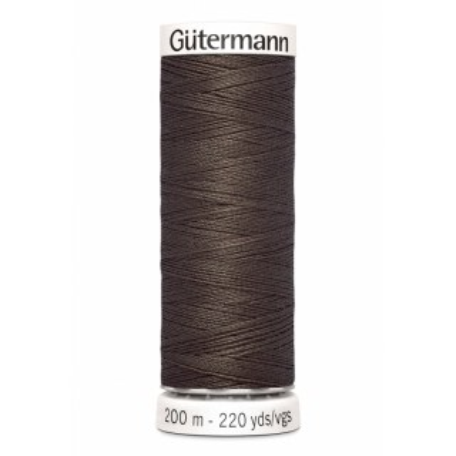 Gütermann Allesnäher  200m  Farbe Nr.480