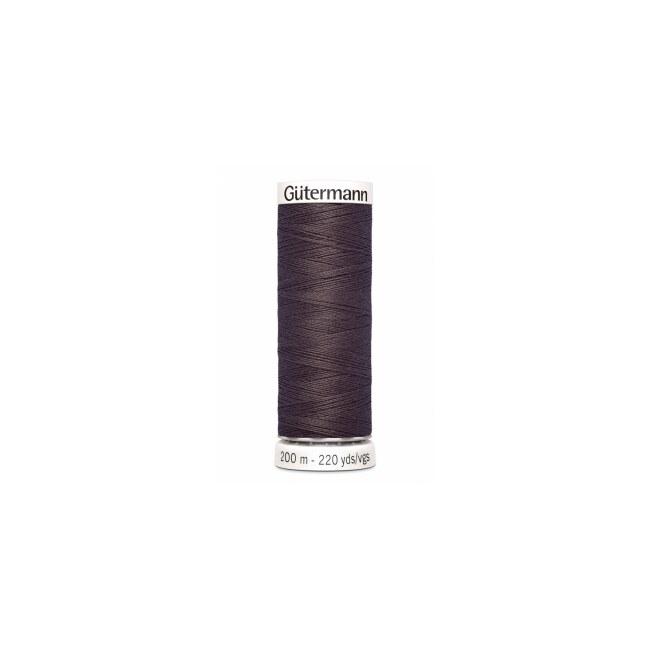 Gütermann Allesnäher  200m  Farbe Nr.540