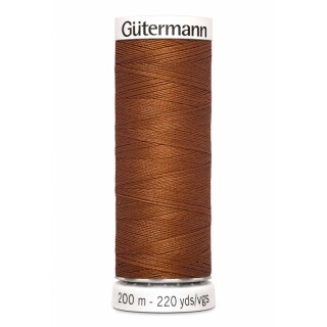 Gütermann Allesnäher  200m  Farbe Nr.649