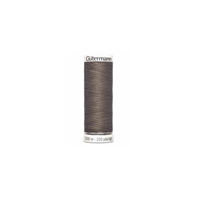 Gütermann Allesnäher  200m  Farbe Nr.669