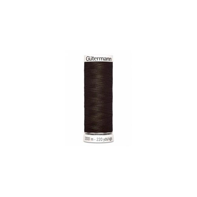 Gütermann Allesnäher  200m  Farbe Nr.674