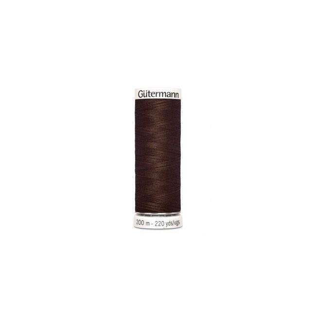 Gütermann Allesnäher  200m  Farbe Nr.694