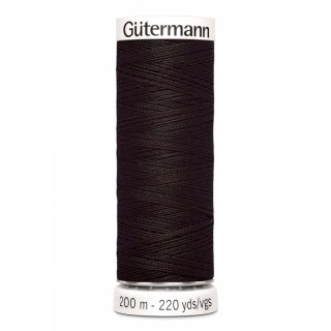 Gütermann Allesnäher  200m  Farbe Nr.697