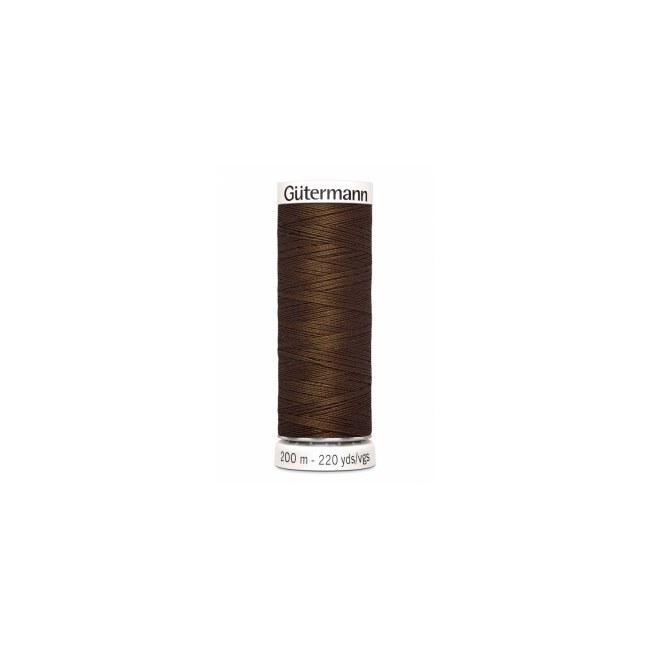 Gütermann Allesnäher  200m  Farbe Nr.767