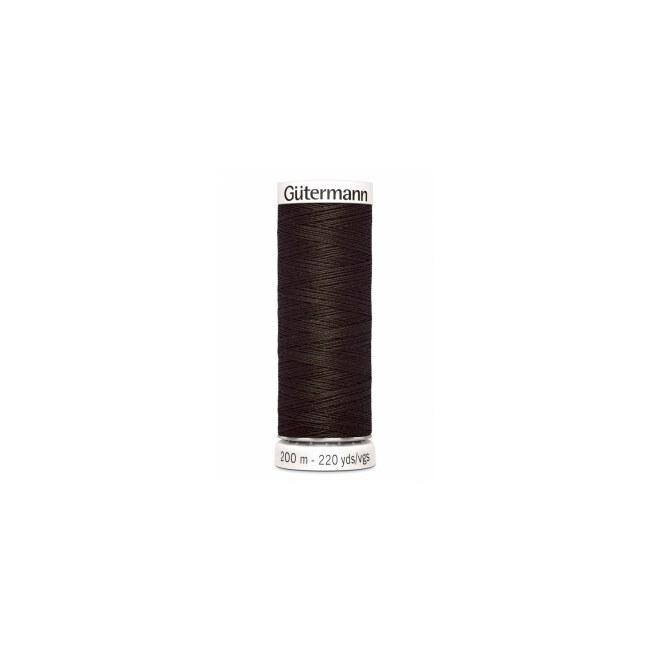Gütermann Allesnäher  200m  Farbe Nr.769