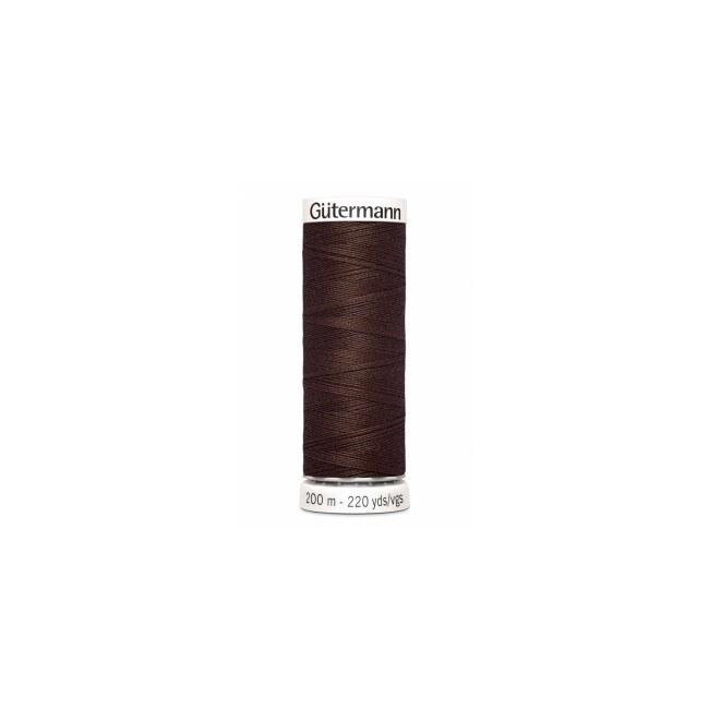 Gütermann Allesnäher  200m  Farbe Nr.774
