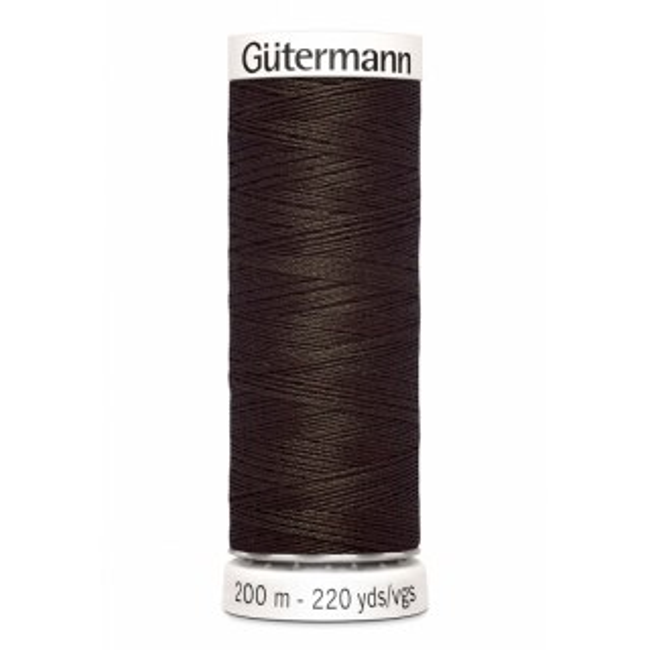 Gütermann Allesnäher  200m  Farbe Nr.780