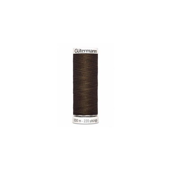 Gütermann Allesnäher  200m  Farbe Nr.816