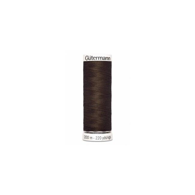 Gütermann Allesnäher  200m  Farbe Nr.817