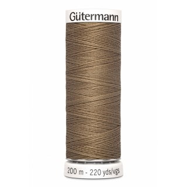 Gütermann Allesnäher  200m  Farbe Nr.850