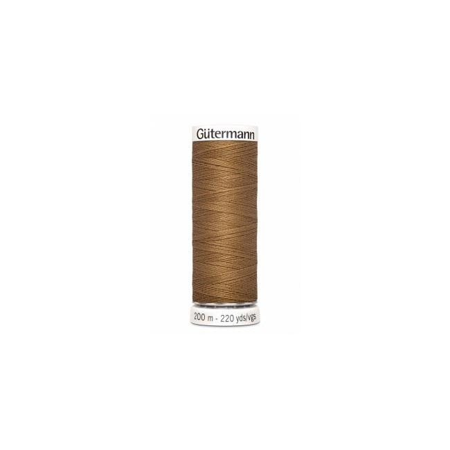 Gütermann Allesnäher  200m  Farbe Nr.887