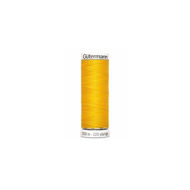 Gütermann Allesnäher  200m  Farbe Nr.106