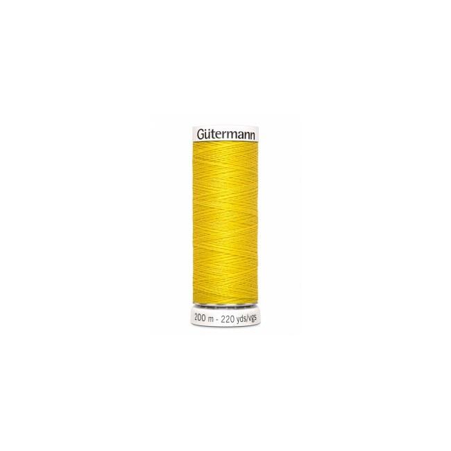 Gütermann Allesnäher  200m  Farbe Nr.177
