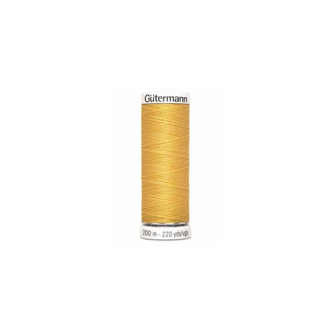 Gütermann Allesnäher  200m  Farbe Nr.488