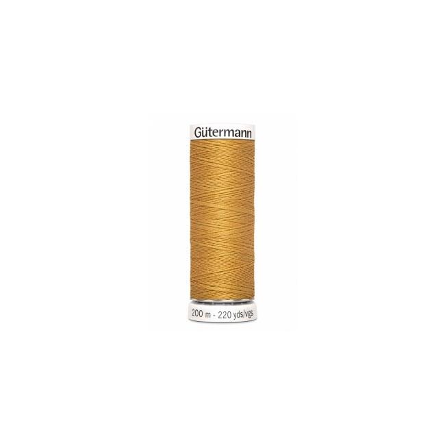 Gütermann Allesnäher  200m  Farbe Nr.968