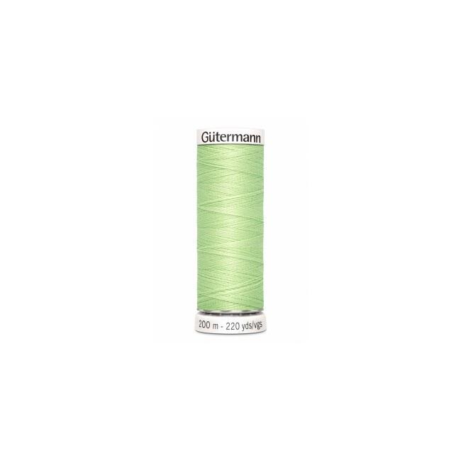 Gütermann Allesnäher  200m  Farbe Nr.152