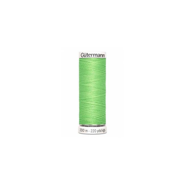 Gütermann Allesnäher  200m  Farbe Nr.153