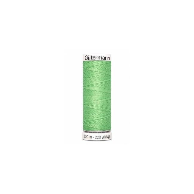 Gütermann Allesnäher  200m  Farbe Nr.154