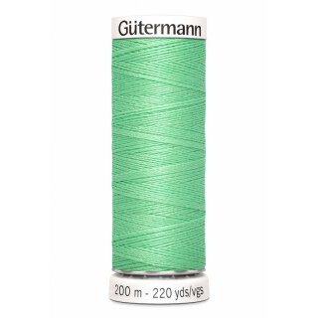 Gütermann Allesnäher  200m  Farbe Nr.205