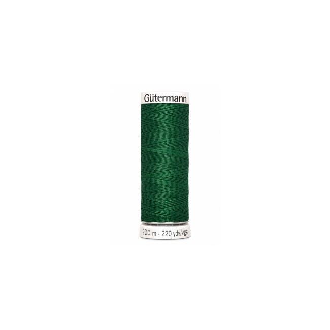 Gütermann Allesnäher  200m  Farbe Nr.237