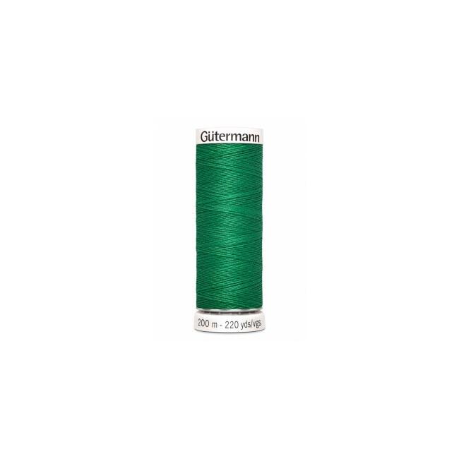Gütermann Allesnäher  200m  Farbe Nr.239