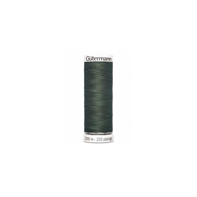 Gütermann Allesnäher  200m  Farbe Nr.269