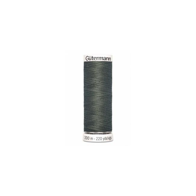 Gütermann Allesnäher  200m  Farbe Nr.274