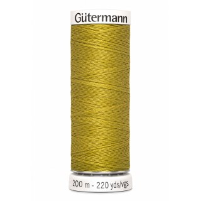 Gütermann Allesnäher  200m  Farbe Nr.286