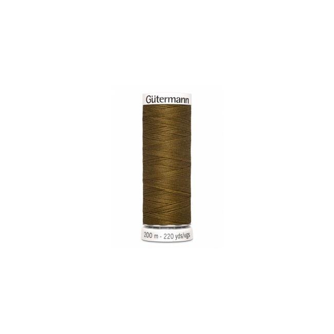 Gütermann Allesnäher  200m  Farbe Nr.288