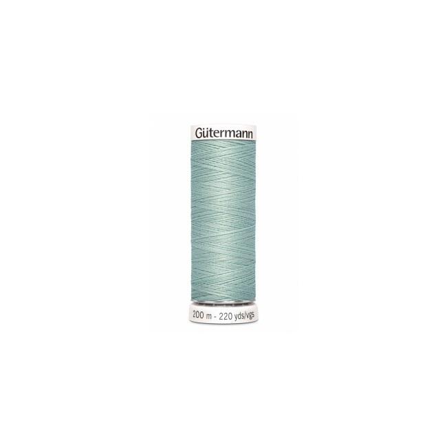 Gütermann Allesnäher  200m  Farbe Nr.297