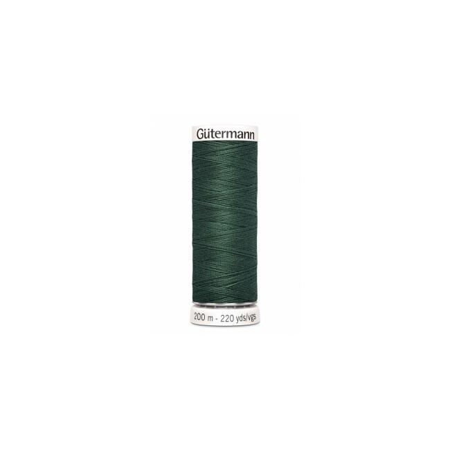 Gütermann Allesnäher  200m  Farbe Nr.302
