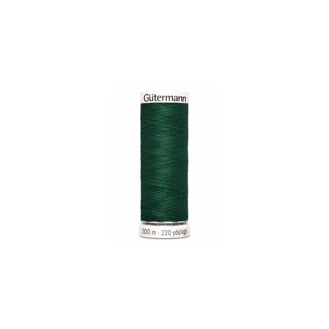 Gütermann Allesnäher  200m  Farbe Nr.340