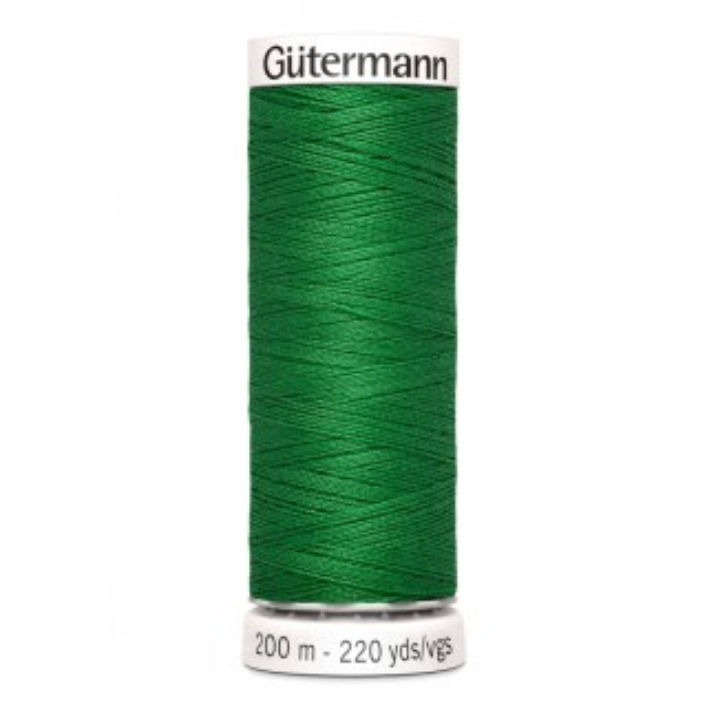 Gütermann Allesnäher  200m  Farbe Nr.396