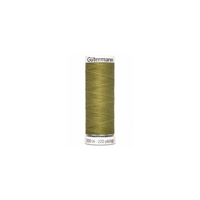 Gütermann Allesnäher  200m  Farbe Nr.397