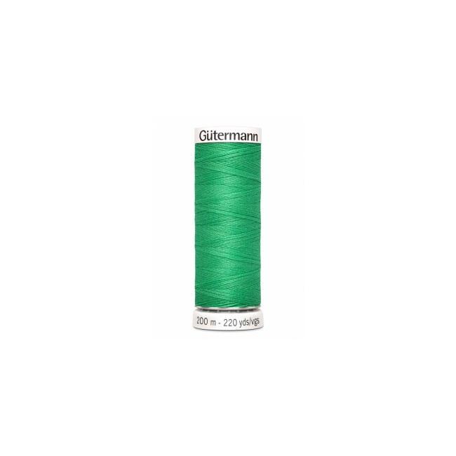 Gütermann Allesnäher  200m  Farbe Nr.401