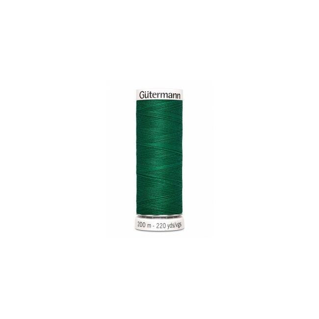 Gütermann Allesnäher  200m  Farbe Nr.402