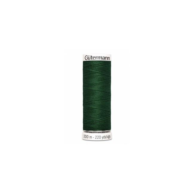 Gütermann Allesnäher  200m  Farbe Nr.456