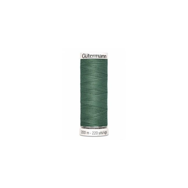 Gütermann Allesnäher  200m  Farbe Nr.553