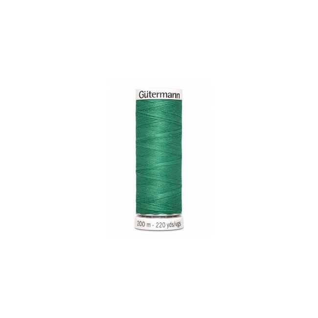 Gütermann Allesnäher  200m  Farbe Nr.556