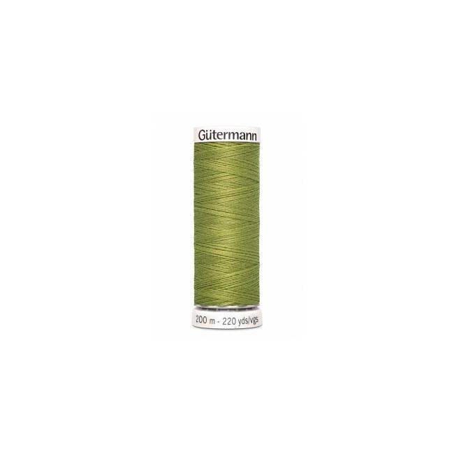 Gütermann Allesnäher  200m  Farbe Nr.582