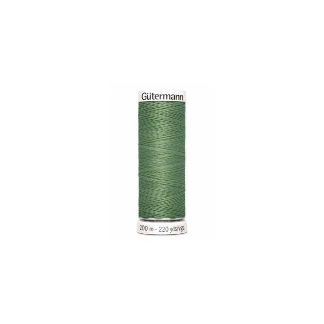 Gütermann Allesnäher  200m  Farbe Nr.821