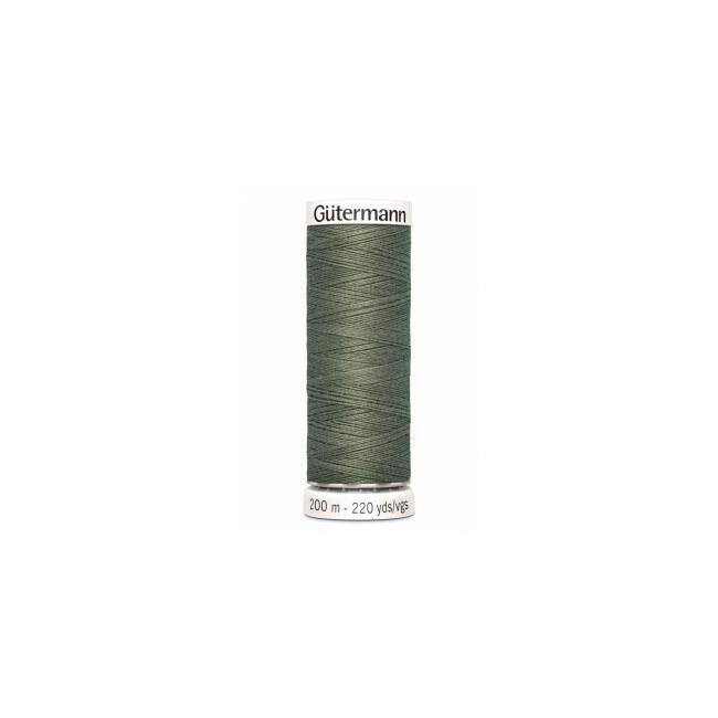 Gütermann Allesnäher  200m  Farbe Nr.824